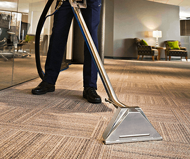 Is Dry Cleaning better than steam carpet cleaning blog