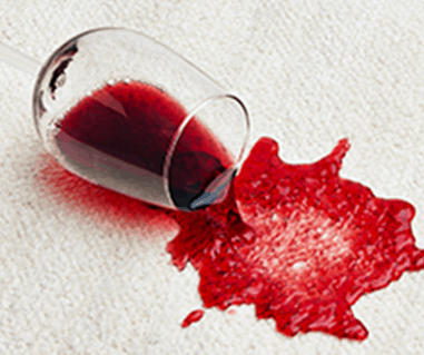 Carpet Stain Removal Blog Melbourne