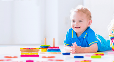 Child Care and School Floor Cleaning Melbourne
