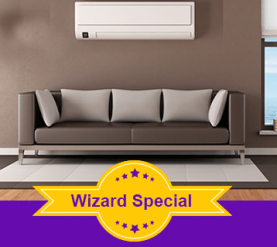 Front-Page-Specials-duct-cleaning