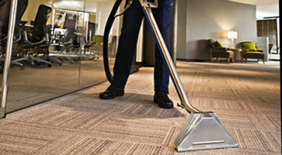 Melbourne Office Floor Cleaning Services
