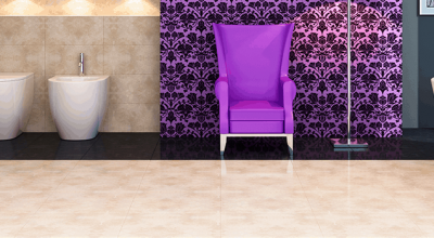 Melbourne's quality Tile & Grout Cleaning Services at Competitive Prices