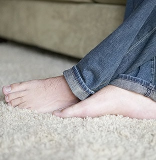 blog-thumb-carpet-cause-allergies
