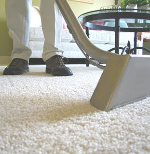 DIY carpet cleaning Melbourne