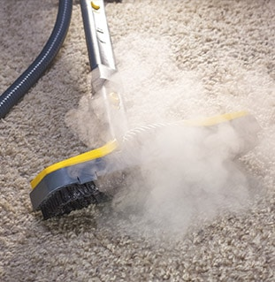 blog-thumb-how-often-clean-carpet