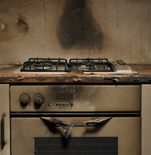 blogthumb-image-dirty-stove