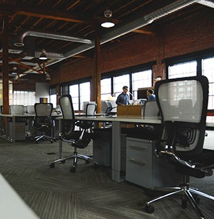 blogthumb-image-professional-office-clean