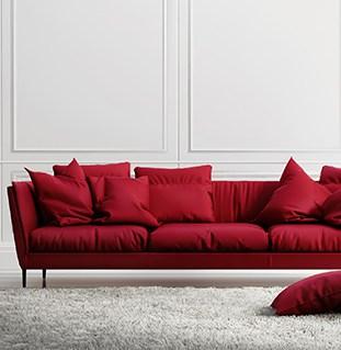 blogthumb-image-sofa