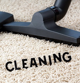 blogthumb-wizards-guide-to-carpet-cleaning