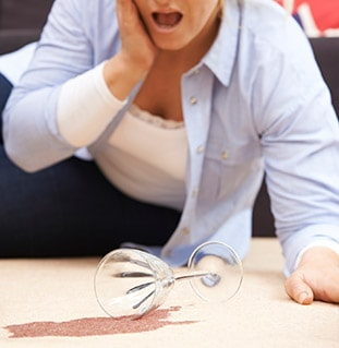 image-5-tips-for-cleaning-spills-in-your-carpet-thumb