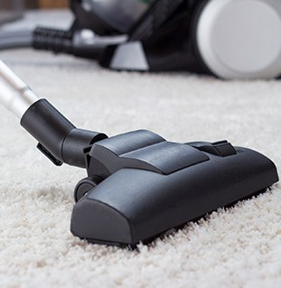 thumb-vacuum-cleaner