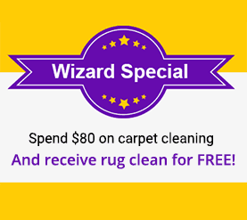 Carpet-Steam-Cleaning-Special-2017-b-thumb2