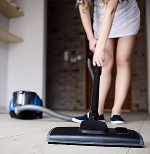 blogthumb-home-vacuuming