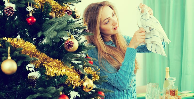 blog-guide-to-a-cleaner-christmas