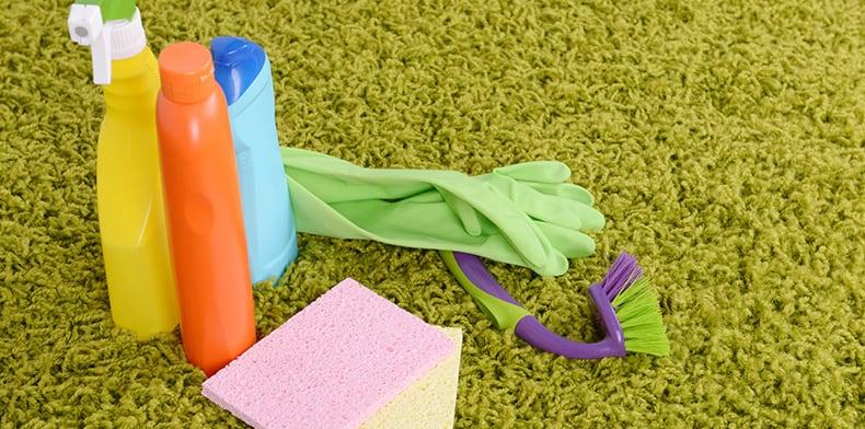 image-carpet-green