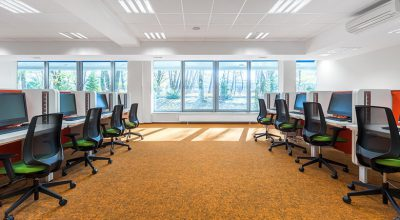 Office carpet cleaning Melbourne