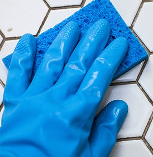 blogthumb-image-common-tile-and-grout-problems-and-how-to-clean-them