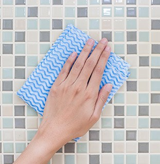 blogthumb-5-tile-and-grout-cleaning-tips