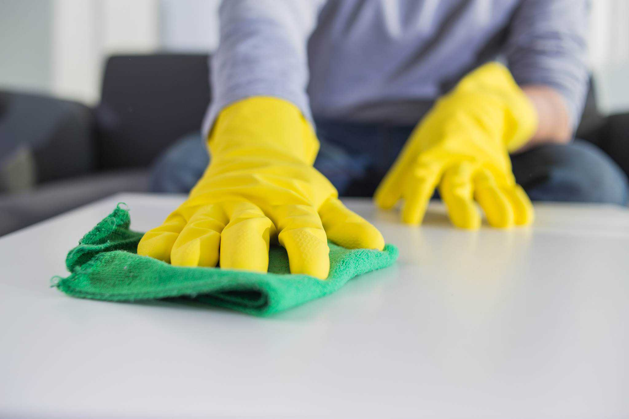 'tile cleaning companies near me