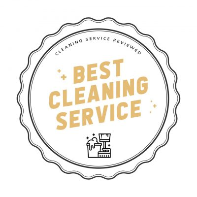 Reviewed as best cleaning service.