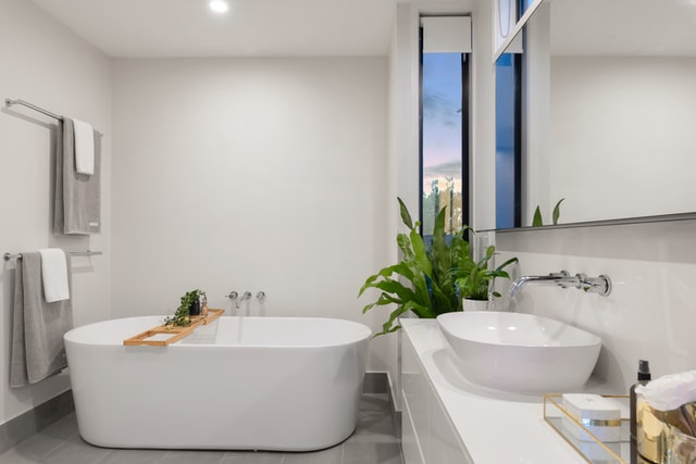 Melbourne Tile and Grout Cleaning